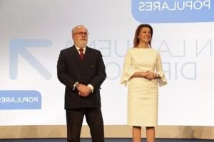 """Rajoy ha reservado a Cañete para """"el final"""", pero éste no será """"el amiguito bueno"""""""