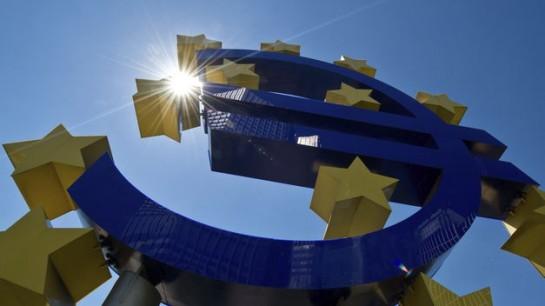 El BCE mantiene los tipos en el 0,25% y niega el riesgo real de deflación