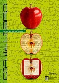 Hoy, 23 de abril, se celebra el Día del Libro