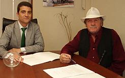 El Gobierno de Navarra destina 50.000 euros para un proyecto gitano para 2014
