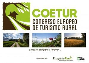 coetur_escapadarural.com