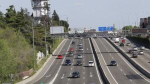 35 muertos en las carreteras españolas durante la Semana Santa, 9 más que en 2013