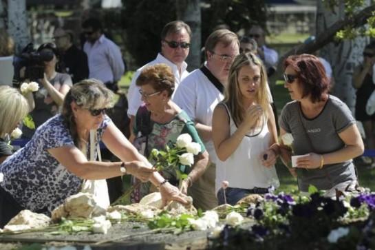 Mapfre paga 20 millones a las víctimas del vuelo de Spanair, cuando los demandantes pidieron 300