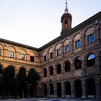 El Gobierno aportará al conservatorio 'Fernando Remacha' de Tudela casi 500.000 euros hasta 2016