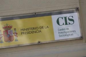 """Ferraz niega """"inquietud"""" ante la encuesta del CIS que le niega el segundo puesto"""