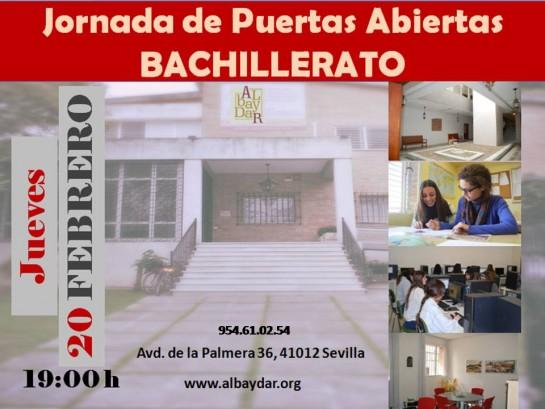 El Tribunal Superior de Andalucía obliga a concertar un centro de educación diferenciada