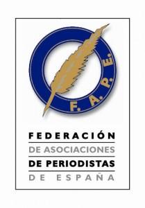 Día Mundial de la Libertad de Prensa: Manifiesto y campaña de la FAPE