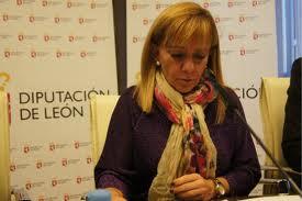 Una venganza personal por un despido, posible móvil del asesinato de Isabel Carrasco