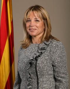 """El Gobierno catalán elige ahora """"su"""" urna para la """"consulta"""" soberanista"""