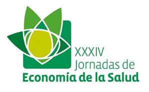 Jornadas de Economía de la Salud en Pamplona