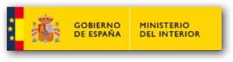 A las 18:00 la participación sube un 0,29 con respecto al 2009. En Navarra un 1,7%