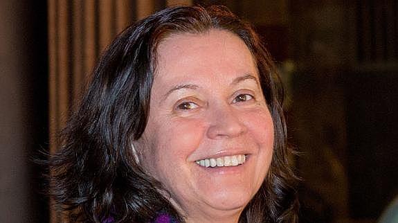 Fue Montserrat González (madre) quien disparó a Isabel Carrasco
