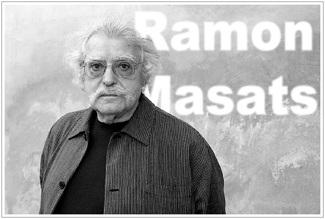 Sorteados diez libros del fotógrafo Ramón Masats entre los participantes en la votación popular que eligió el cartel anunciador de los Sanfermines 2014