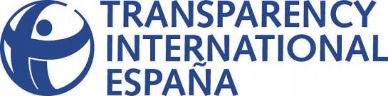 UPyD, IU y ERC, los únicos partidos que aprueban en transparencia