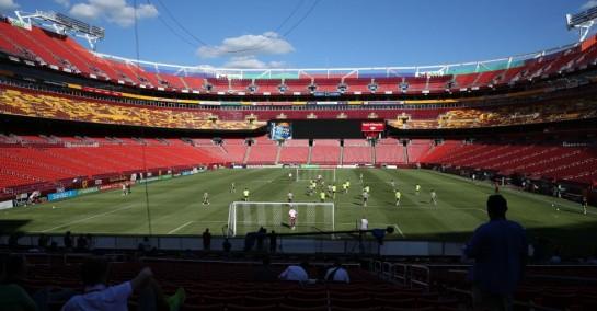 Último amistoso de puesta a punto antes del Mundial de Brasil. España – El Salvador (22.00 h. Cuatro TV)