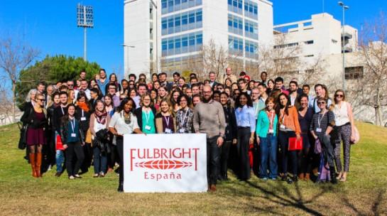 El Programa Fulbright, premio Príncipe de Asturias de Cooperación Internacional