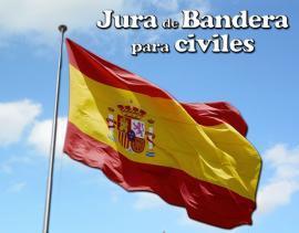 El domingo se realizará un acto militar en Antoniutti con Jura de Bandera para personal civil incluida