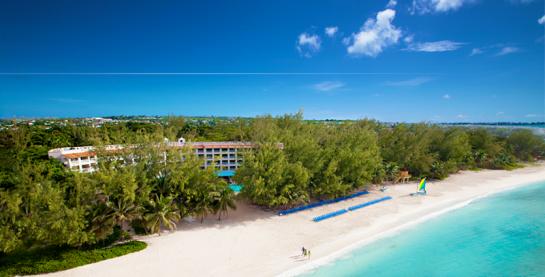 Barbados, sede oficial de las celebraciones del Día Mundial del Medio Ambiente
