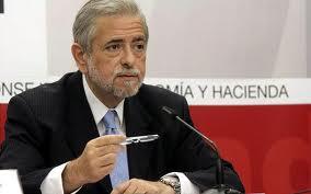 Hacienda devolverá poder a los Plenos municipales tras dictamen del Consejo de Estado