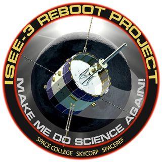 Ingenieros y astrofísicos intentan poner en marcha una sonda 'abandonada' por la NASA