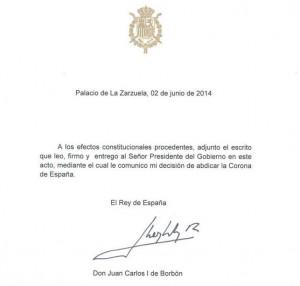 abdicacion-Rey-entregado-presidente-Gobierno_EDIIMA20140602_0103_13