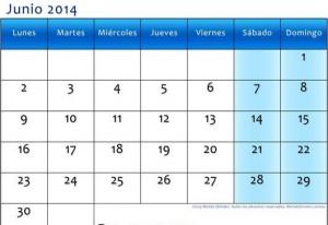 calendario-junio-2014-azul-l