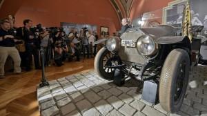 coche_Iguerramundialefe