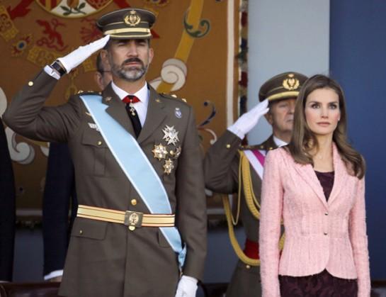 La mayoría de españoles cree que el reinado de Felipe VI será bueno para España
