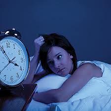 Relacionan la enfermedad de Alzheimer con el insomnio crónico
