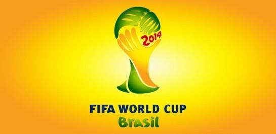El Mundial de Brasil 2014 encara las semifinales