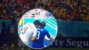 Merecida sanción de la FIFA a Suárez: se pierde el mundial y estará cuatro meses sin jugar al fútbol