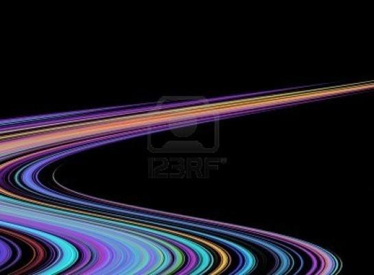 La velocidad de la luz, más lenta de lo que se pensaba