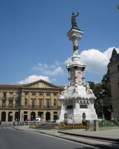 Quince autonomías piden a Rajoy que Navarra y País Vasco aporten más a Hacienda