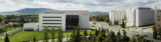CIMA de la Universidad de Navarra lidera un estudio multicéntrico para buscar terapias personalizadas en cáncer de pulmón