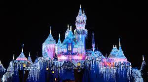 Más de 30 empleados de Disney arrestados por delitos sexuales a niños