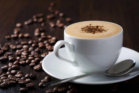 El café ayuda a depurar el hígado, previene contra el alzheimer y ¿también contra el parkinson?