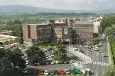 """La Universidad de Navarra pone en marcha el II ciclo """"Capacitarse para entender la discapacidad"""""""