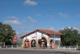 Nueva subasta para la gasolinera de Baja Navarra hasta el 2 de agosto