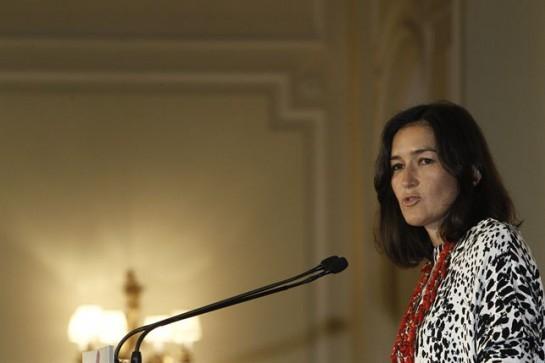 """Detectan """"deficiencias"""" en las subvenciones al cine siendo ministra Sinde"""