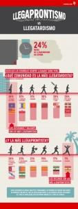Infografía Atrápalo. Comunidades llegatardistas-1