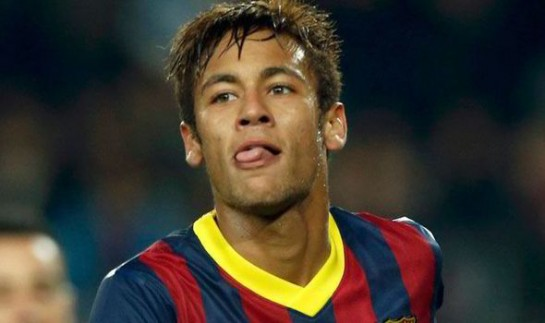El juez cita a declarar a Zubizarreta y otros dos exdirectivos del Barça por el fichaje de Neymar