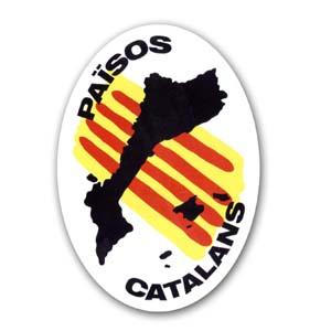 EDITORIAL: Cataluña y País vasco se anexionan territorios