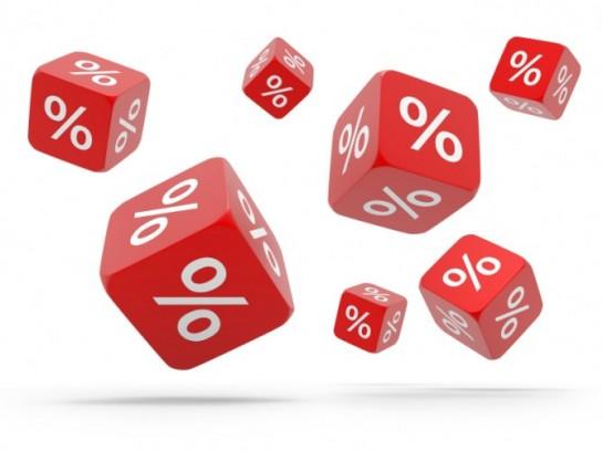 Los precios en Navarra suben 0,2%