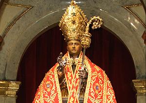 EDITORIAL: San Fermín en Navarra y el mundo