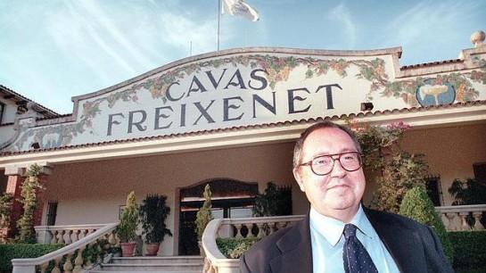 La salida de empresas de Cataluña se frena y Freixenet opta por quedarse