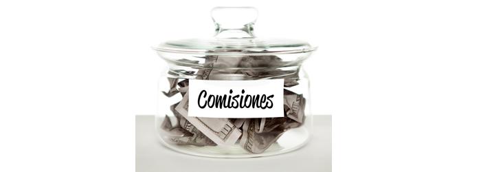 Una norma del Gobierno subirá la comisión de las tarjetas VISA a los consumidores