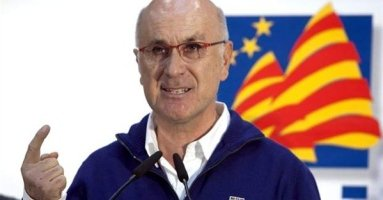 Duran i Lleida deja la presidencia de Uniò
