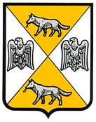 eslava.escudo