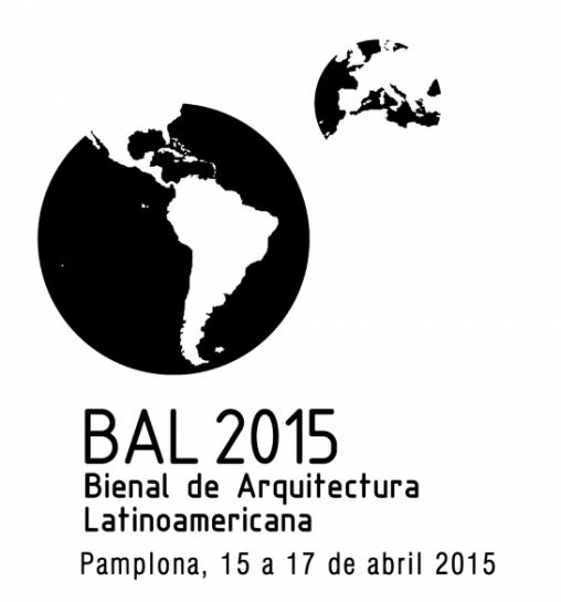 Convocada la Cuarta Bienal de Arquitectura Latinoamericana (BAL) para abril de 2015 en la UNAV