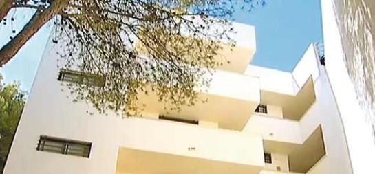 Otra víctima de la moda del 'balconing' en Mallorca